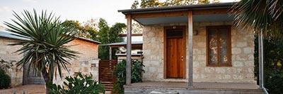 Lavaca Home